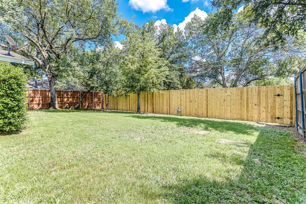 3036 Silverton  Drive, Dallas, Texas 75229 - acquisto real estate best park cities realtor kim miller best staging agent