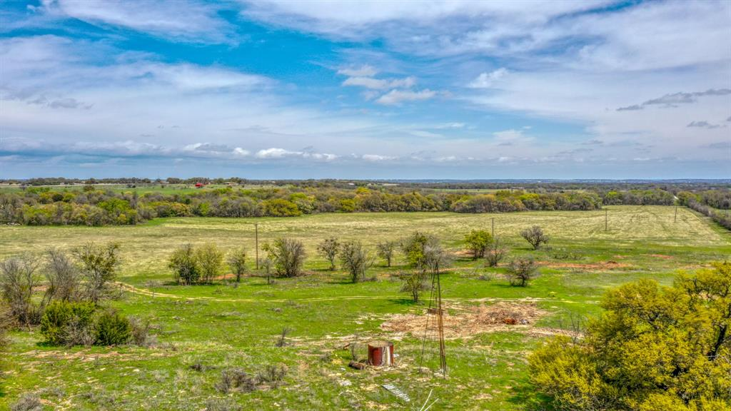 TBD-32 County Road 304  Dublin, Texas 76446 - acquisto real estate best style realtor kim miller best real estate reviews dfw