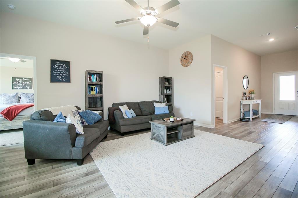 1825 Rialto  Lane, Crowley, Texas 76036 - acquisto real estate best listing listing agent in texas shana acquisto rich person realtor