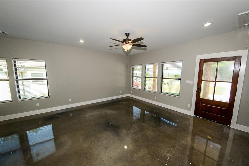 912 Wilde  Street, Denison, Texas 75020 - acquisto real estate best allen realtor kim miller hunters creek expert