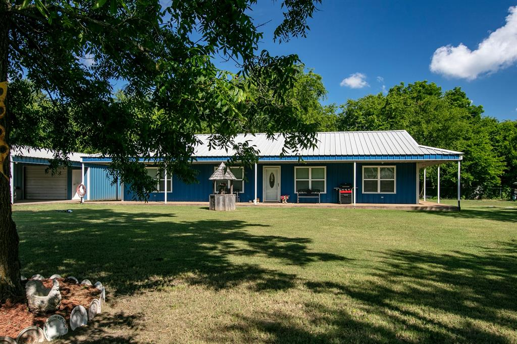 8160 Smithe  Street, Scurry, Texas 75158 - Acquisto Real Estate best plano realtor mike Shepherd home owners association expert