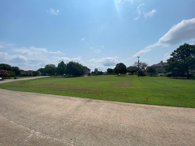 TBD Panorama  Circle, Pottsboro, Texas 75076 - acquisto real estate best the colony realtor linda miller the bridges real estate