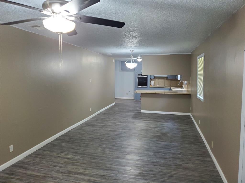 261 Ben Mitchell  Road, Longview, Texas 75603 - acquisto real estate best prosper realtor susan cancemi windfarms realtor