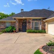 1813 Sand Stone  Drive, Sanger, Texas 76266 - acquisto real estate best allen realtor kim miller hunters creek expert