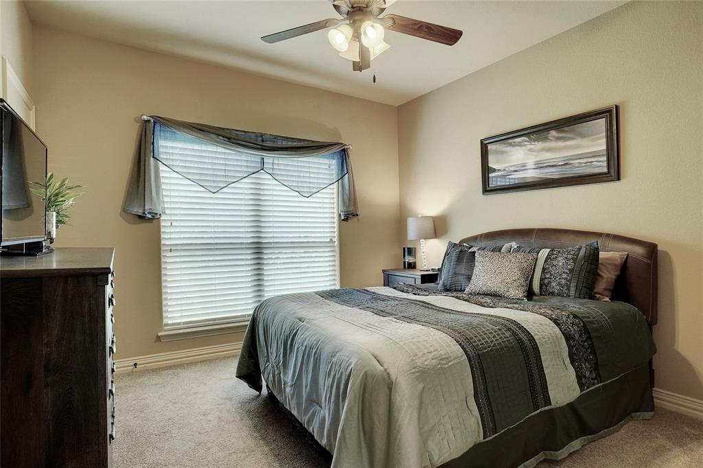 194 Horizon  Circle, Azle, Texas 76020 - acquisto real estate best style realtor kim miller best real estate reviews dfw