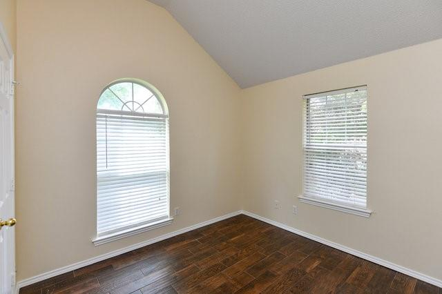 1304 Azalea  Lane, Waxahachie, Texas 75165 - acquisto real estate best photos for luxury listings amy gasperini quick sale real estate