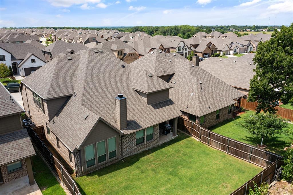 2090 Deckard  Princeton, Texas 75407 - acquisto real estate nicest realtor in america shana acquisto