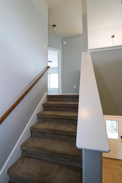 4904 SODALITE  Court, Killeen, Texas 76542 - acquisto real estate best realtor dfw jody daley liberty high school realtor