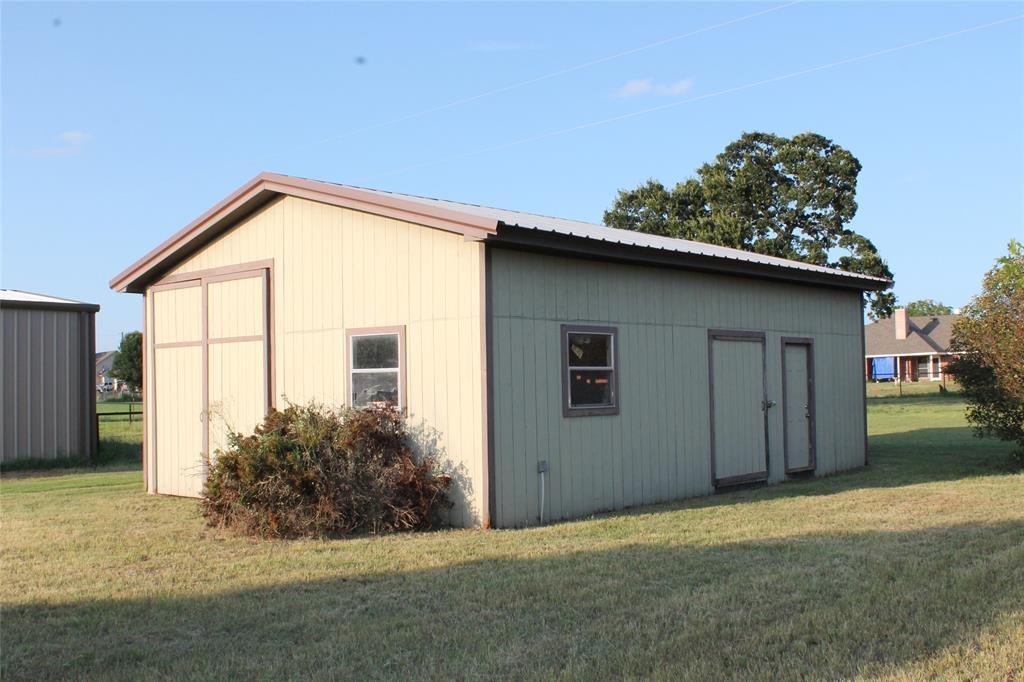 152 Savannah  Drive, Brock, Texas 76087 - acquisto real estate best the colony realtor linda miller the bridges real estate