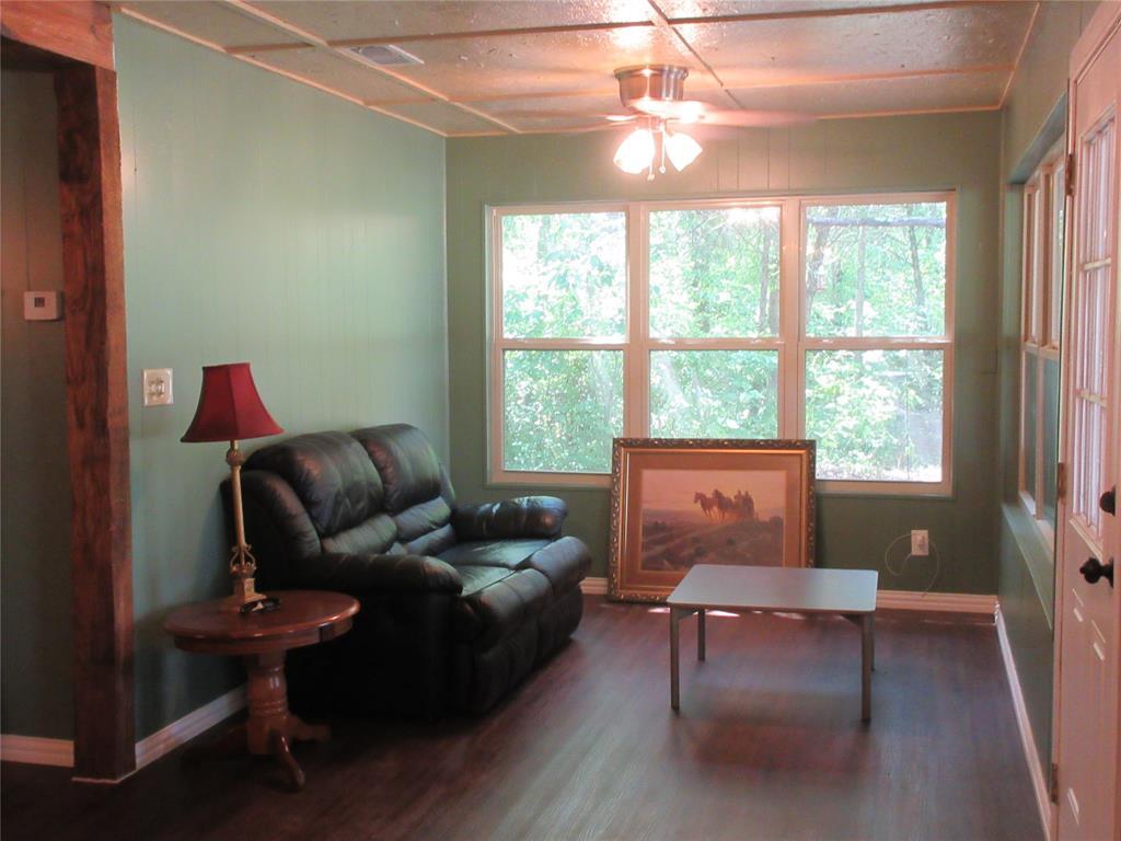 2107 County Road 3040  Bonham, Texas 75418 - acquisto real estate best designer and realtor hannah ewing kind realtor