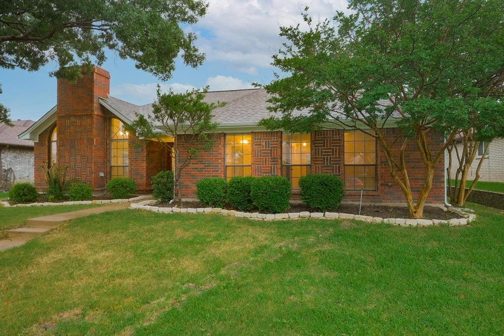 1662 Crosshaven  Drive, Lewisville, Texas 75077 - Acquisto Real Estate best mckinney realtor hannah ewing stonebridge ranch expert