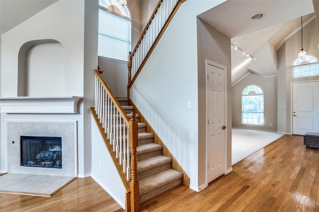 8310 Brightside  Lane, Frisco, Texas 75035 - acquisto real estate best prosper realtor susan cancemi windfarms realtor