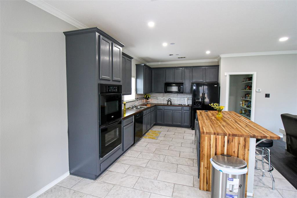 4904 SODALITE  Court, Killeen, Texas 76542 - Acquisto Real Estate best mckinney realtor hannah ewing stonebridge ranch expert