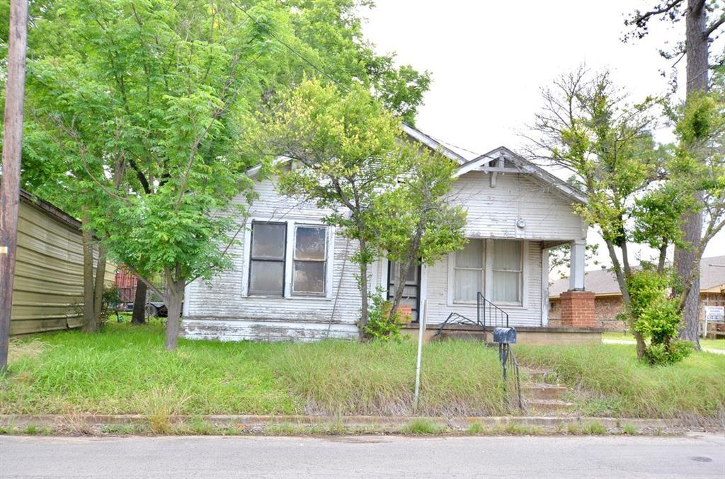 279 Grand Saline  Street, Canton, Texas 75103 - acquisto real estate best luxury buyers agent in texas shana acquisto inheritance realtor