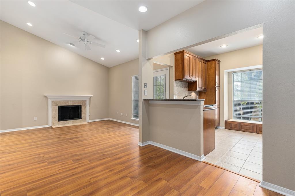 8600 Coppertowne  Lane, Dallas, Texas 75243 - acquisto real estate best celina realtor logan lawrence best dressed realtor