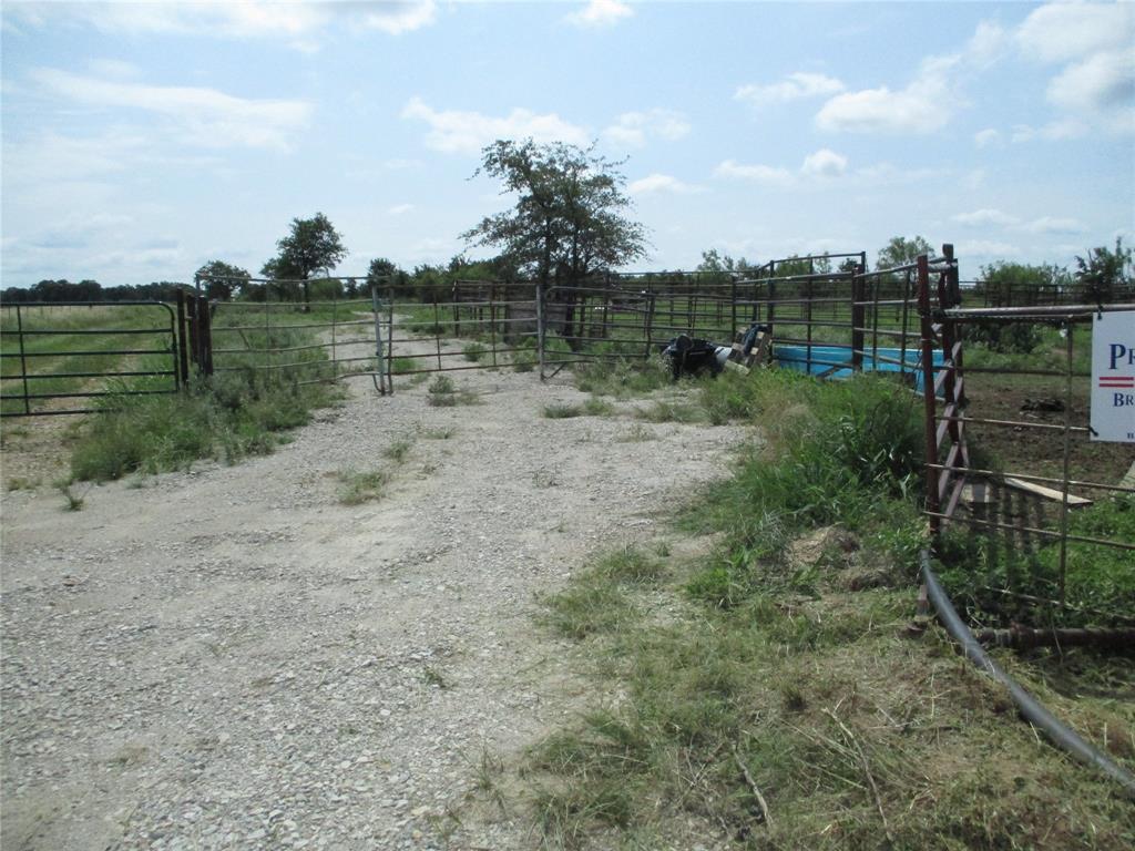 10 AC Birdwell  Bryson, Texas 76427 - acquisto real estate best real estate company in frisco texas real estate showings