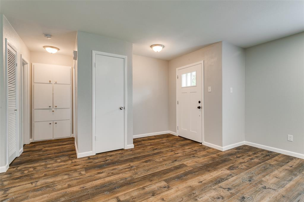 2108 Stonegate  Drive, Bedford, Texas 76021 - acquisto real estate best allen realtor kim miller hunters creek expert