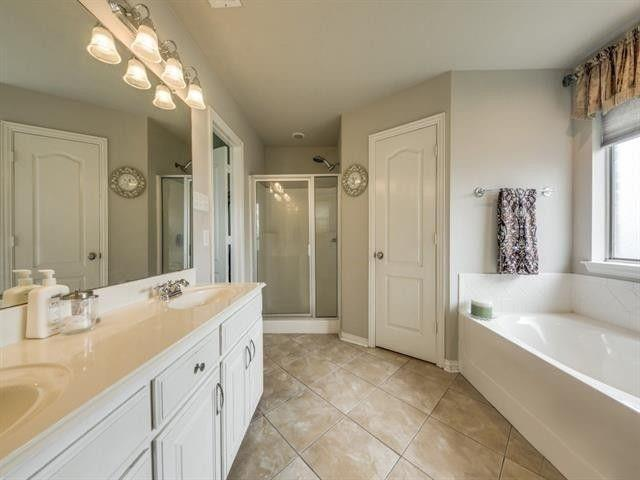 234 Countryview  Lane, Crandall, Texas 75114 - acquisto real estate best park cities realtor kim miller best staging agent