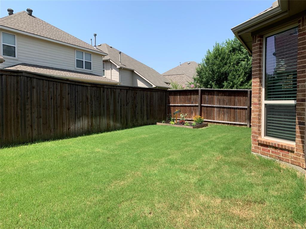 424 Spring Creek  Drive, Argyle, Texas 76226 - acquisto real estate best negotiating realtor linda miller declutter realtor