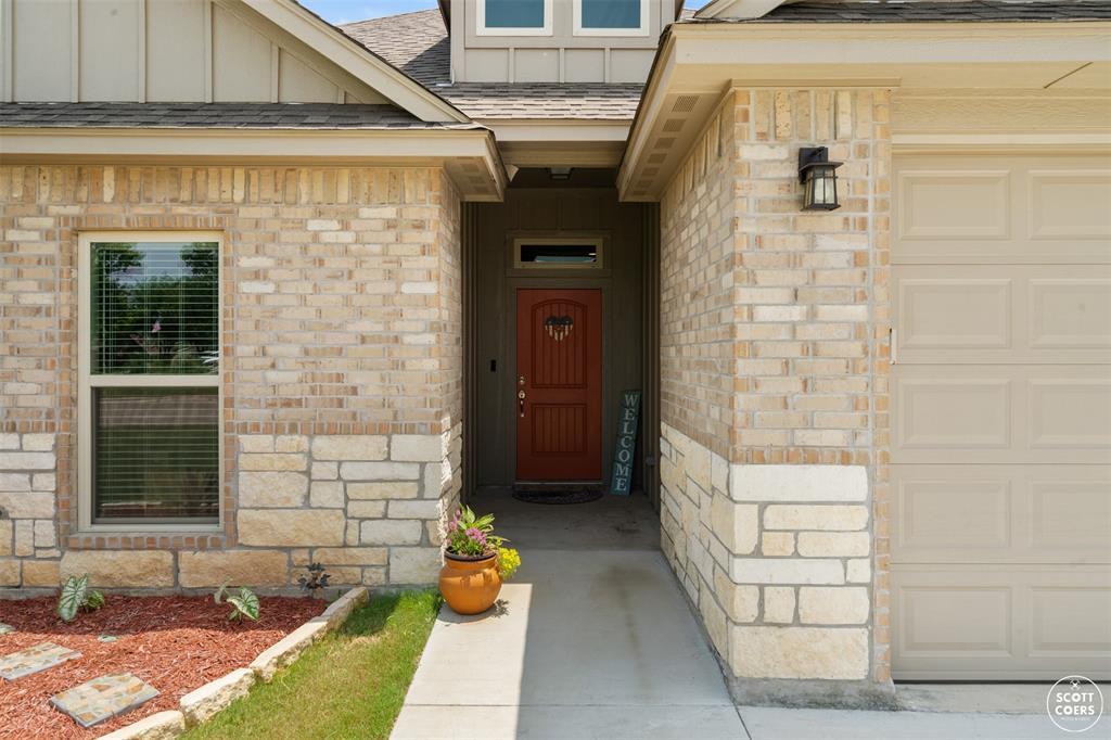 1504 Southgate  Drive, Brownwood, Texas 76801 - acquisto real estate best allen realtor kim miller hunters creek expert