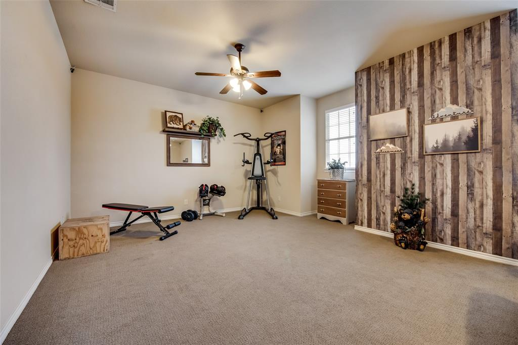 5709 Eagle Mountain  Drive, Denton, Texas 76226 - acquisto real estate best frisco real estate broker in texas for high net worth buyers