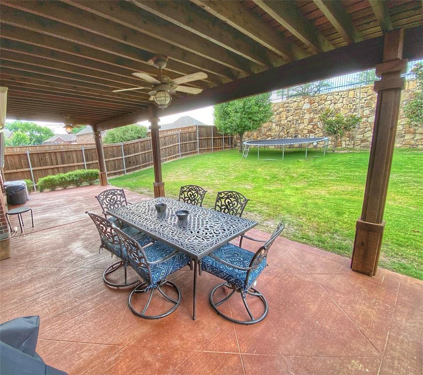 4108 Oak Hill  Court, McKinney, Texas 75071 - acquisto real estate best allen realtor kim miller hunters creek expert