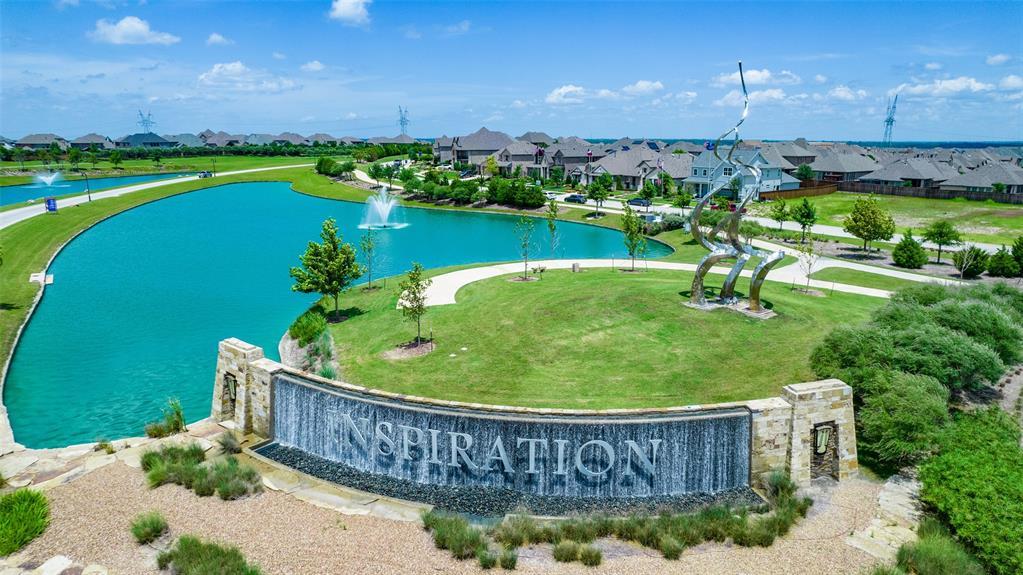 1724 Journey Forth  Trail, Wylie, Texas 75098 - acquisto real estate best negotiating realtor linda miller declutter realtor