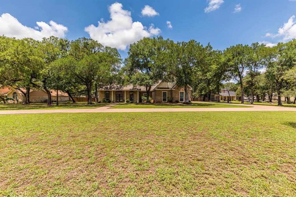 211 Bolton  Circle, West, Texas 76691 - Acquisto Real Estate best mckinney realtor hannah ewing stonebridge ranch expert