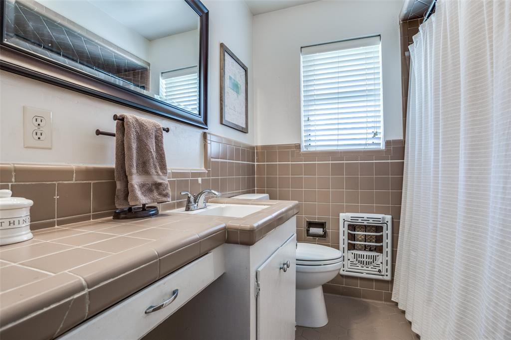 624 Northill  Drive, Richardson, Texas 75080 - acquisto real estate best investor home specialist mike shepherd relocation expert