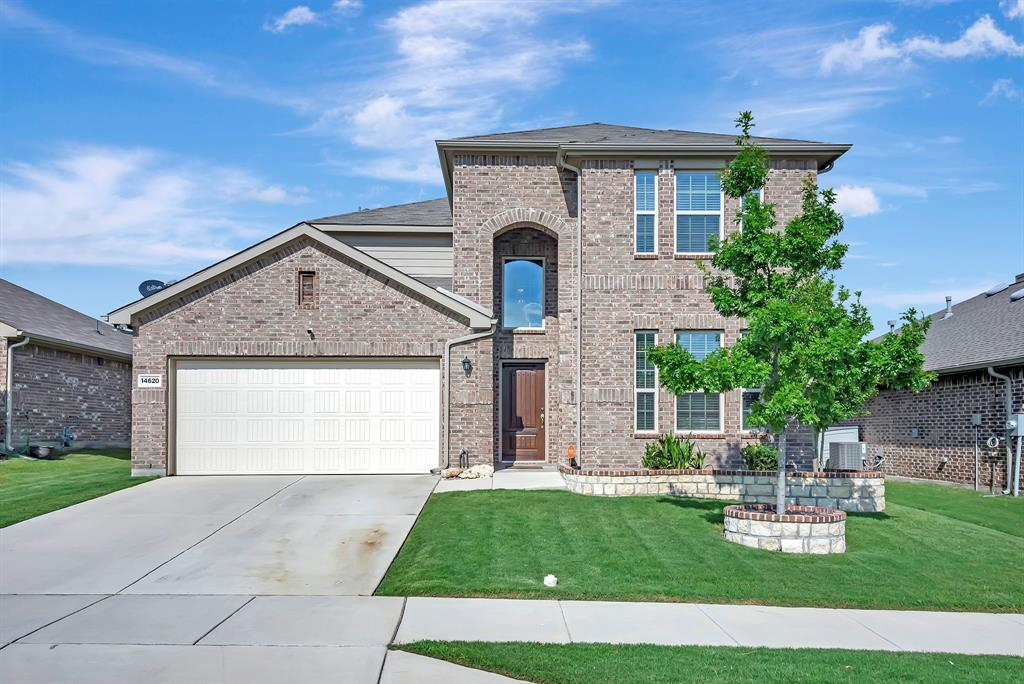 14620 Mainstay  Way, Fort Worth, Texas 76052 - Acquisto Real Estate best plano realtor mike Shepherd home owners association expert