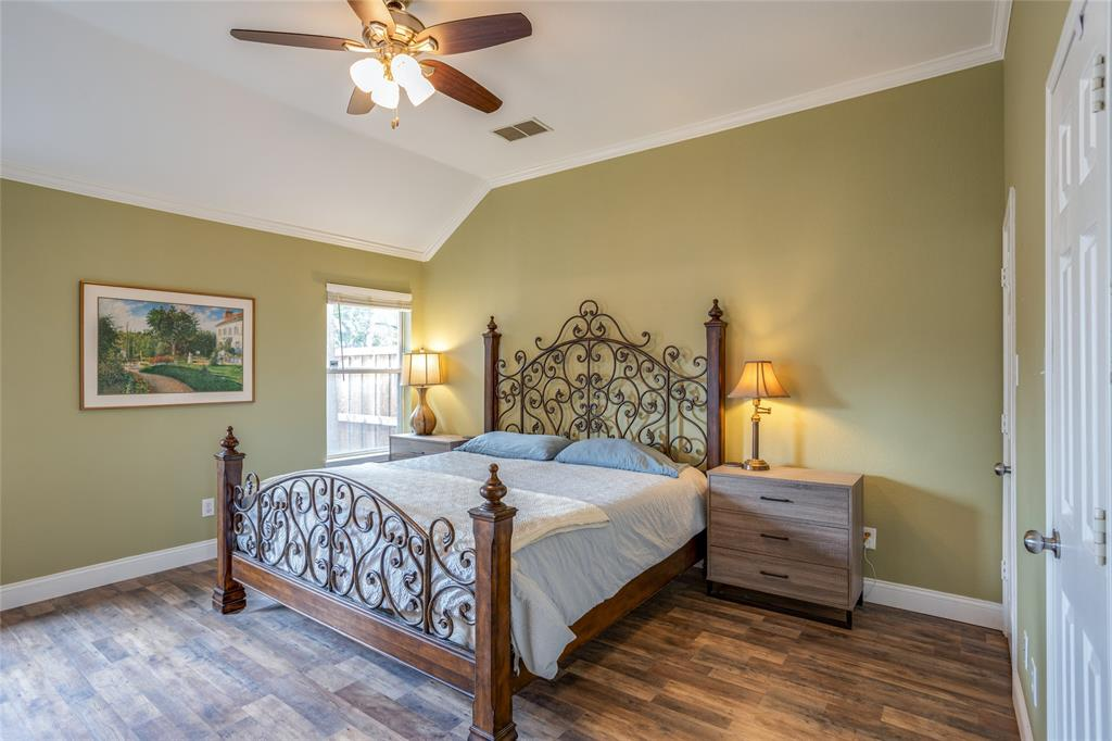 901 Hemingway  Court, Allen, Texas 75002 - acquisto real estate best investor home specialist mike shepherd relocation expert