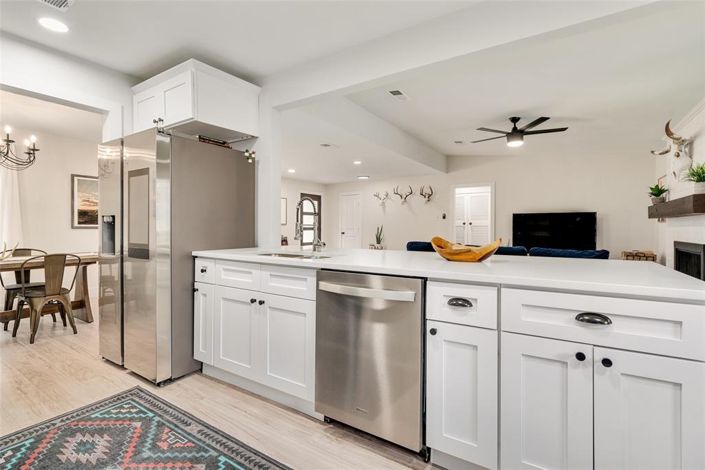 3813 Kelvin  Avenue, Fort Worth, Texas 76133 - acquisto real estate best luxury buyers agent in texas shana acquisto inheritance realtor