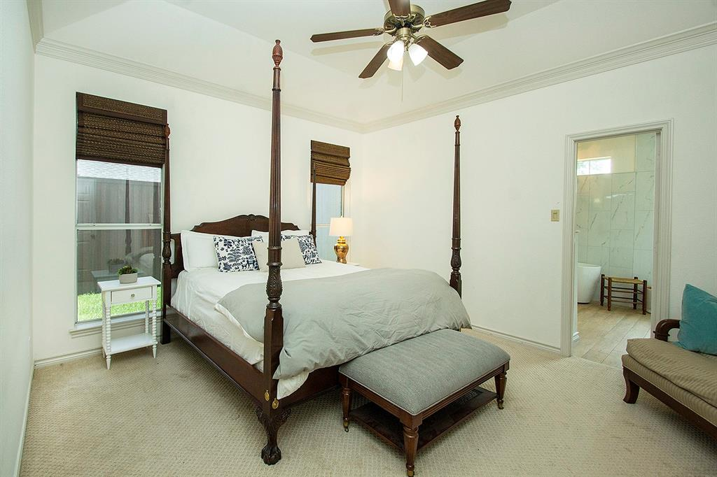 2512 Chamberlain  Drive, Plano, Texas 75023 - acquisto real estate best investor home specialist mike shepherd relocation expert