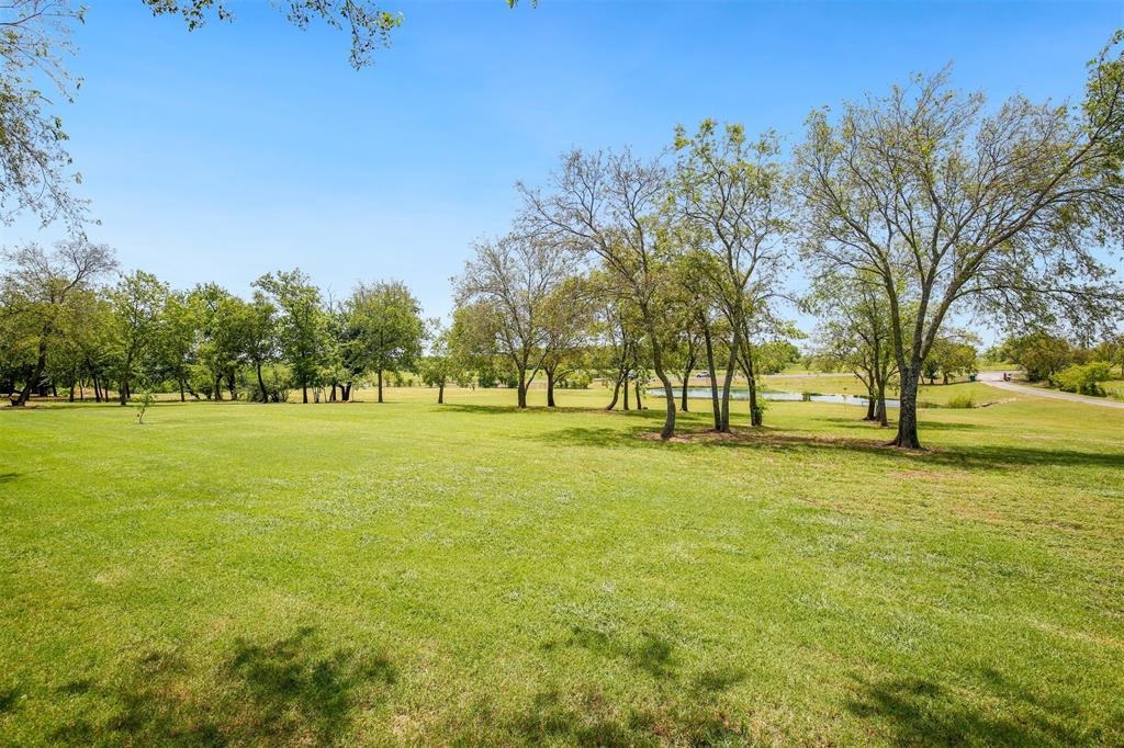 1926 Milam  Road, Sanger, Texas 76266 - acquisto real estate best relocation company in america katy mcgillen