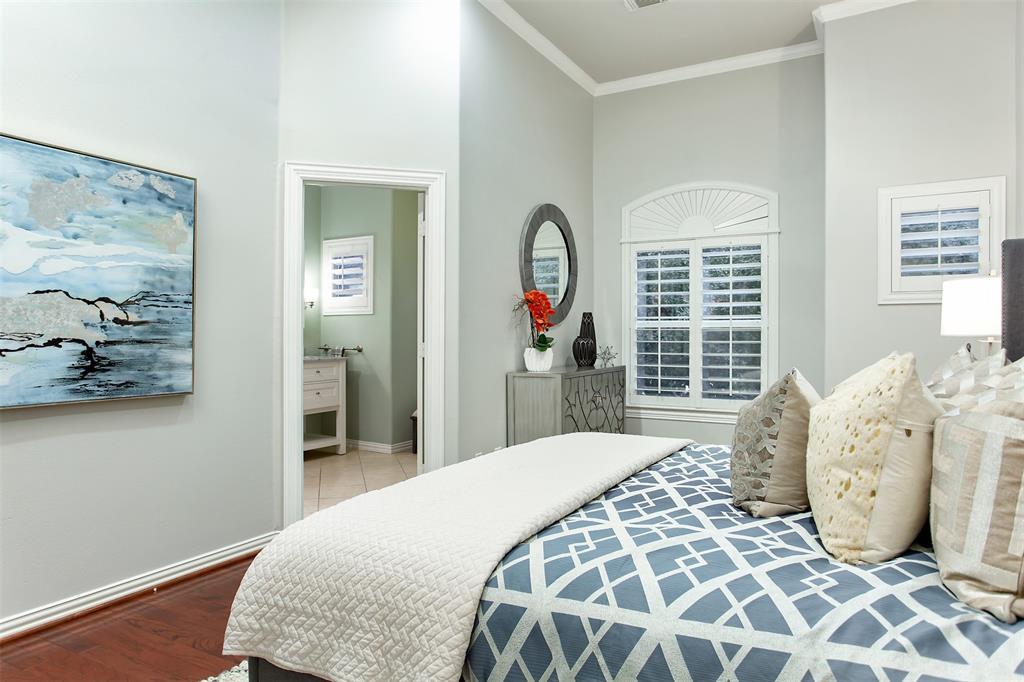 3817 Travis  Street, Dallas, Texas 75204 - acquisto real estate best photos for luxury listings amy gasperini quick sale real estate