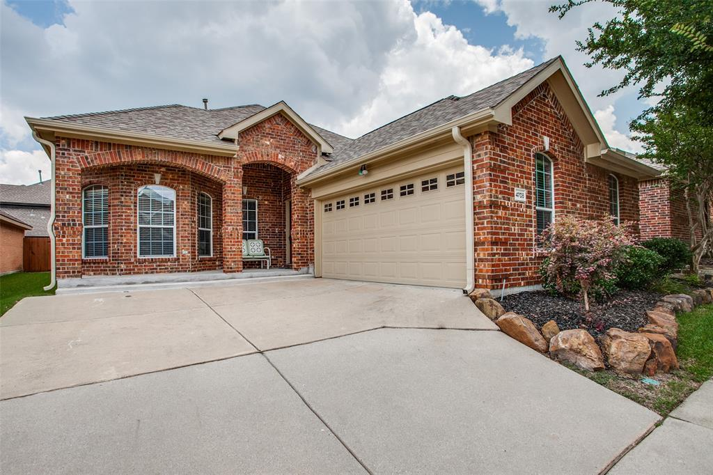 4708 Rancho Del Norte  Trail, McKinney, Texas 75070 - Acquisto Real Estate best mckinney realtor hannah ewing stonebridge ranch expert
