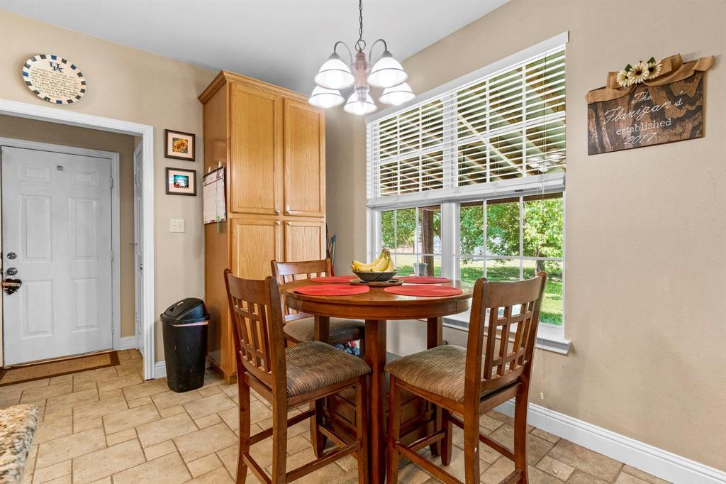 10361 County Road 491  Princeton, Texas 75407 - acquisto real estate best highland park realtor amy gasperini fast real estate service