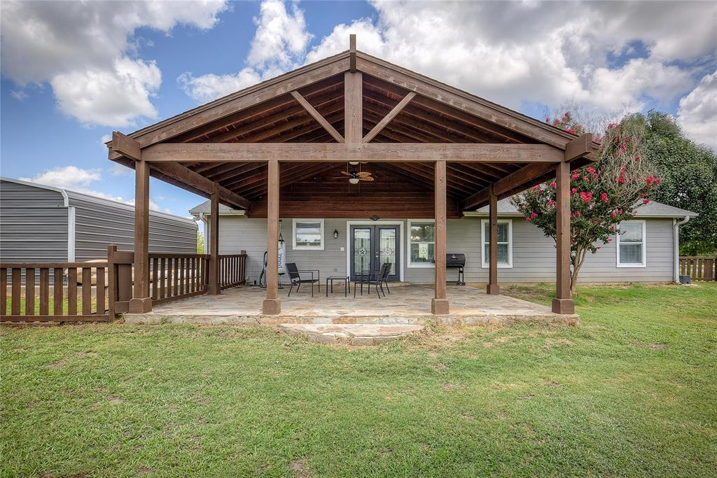 5750 Southfork  Drive, Royse City, Texas 75189 - acquisto real estate best plano real estate agent mike shepherd