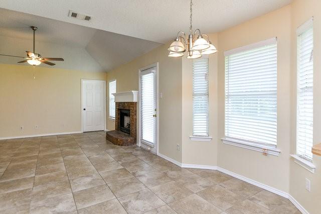 1304 Azalea  Lane, Waxahachie, Texas 75165 - acquisto real estate best celina realtor logan lawrence best dressed realtor