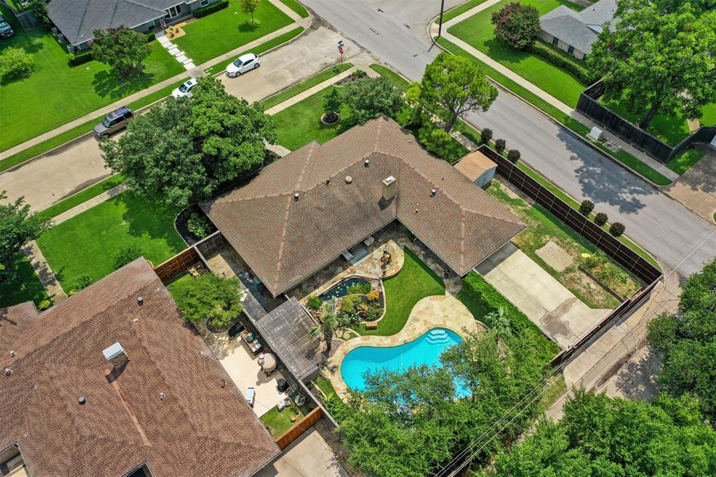 3207 Rotan  Lane, Dallas, Texas 75229 - acquisto real estate best relocation company in america katy mcgillen