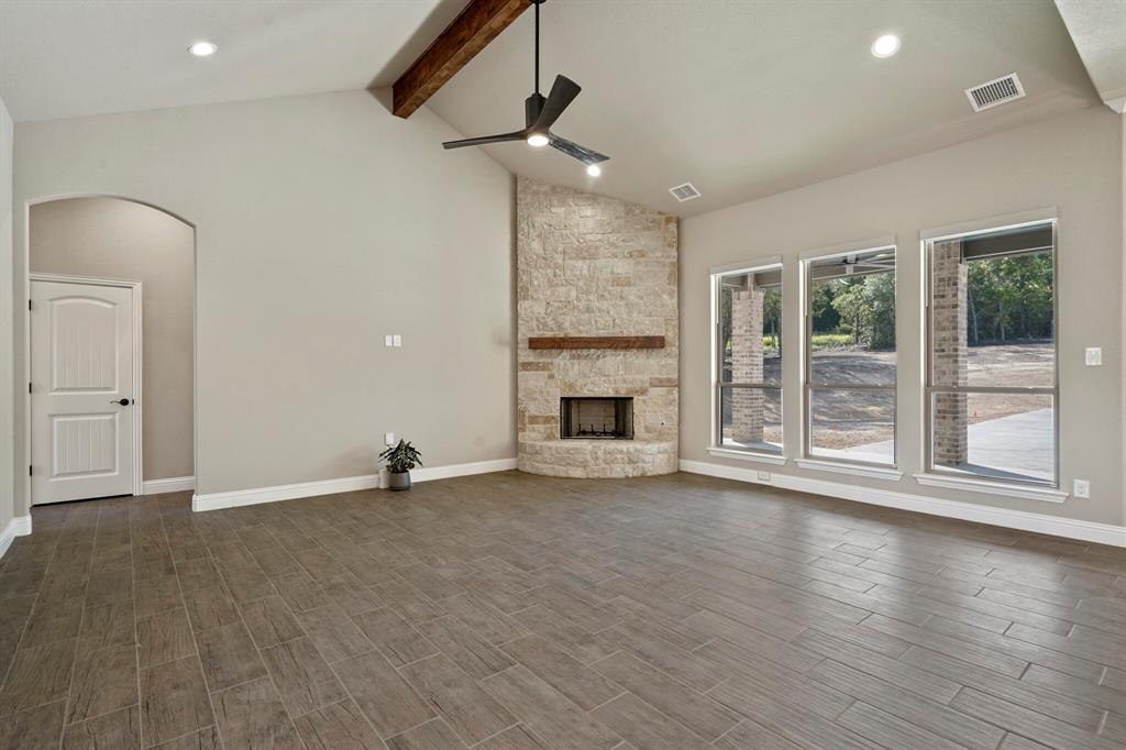 725 Glade Park  Court, Azle, Texas 76020 - acquisto real estate best celina realtor logan lawrence best dressed realtor
