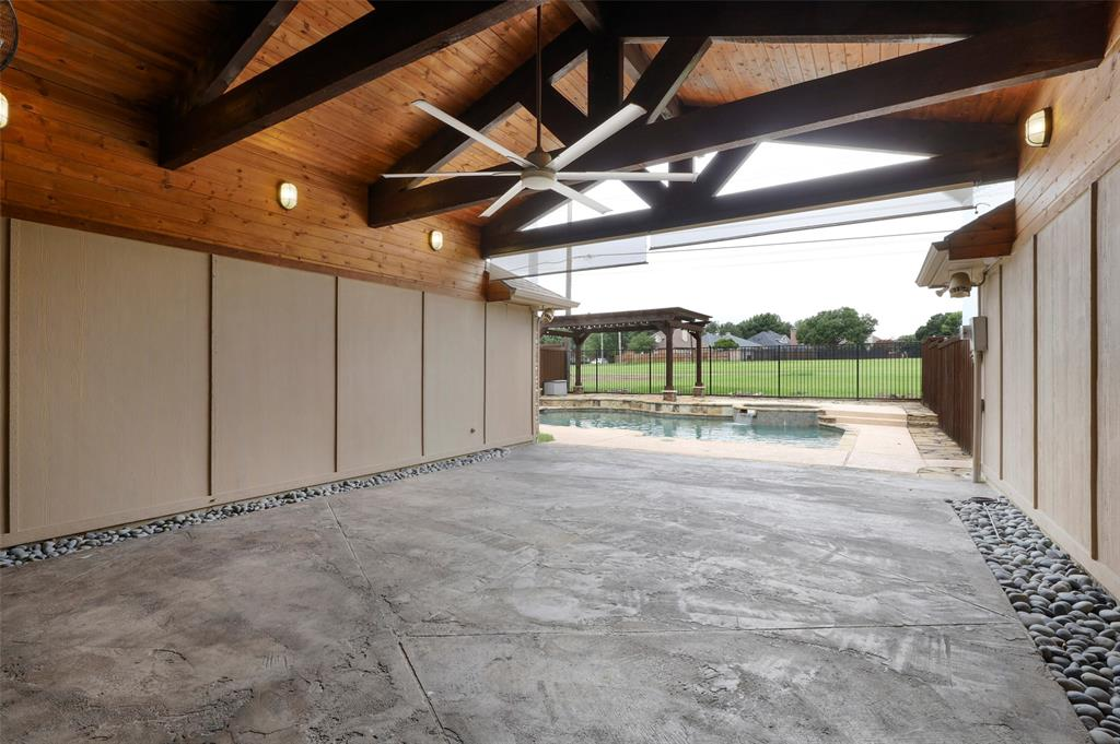 1437 Eden Valley  Lane, Plano, Texas 75093 - acquisto real estate best realtor dallas texas linda miller agent for cultural buyers