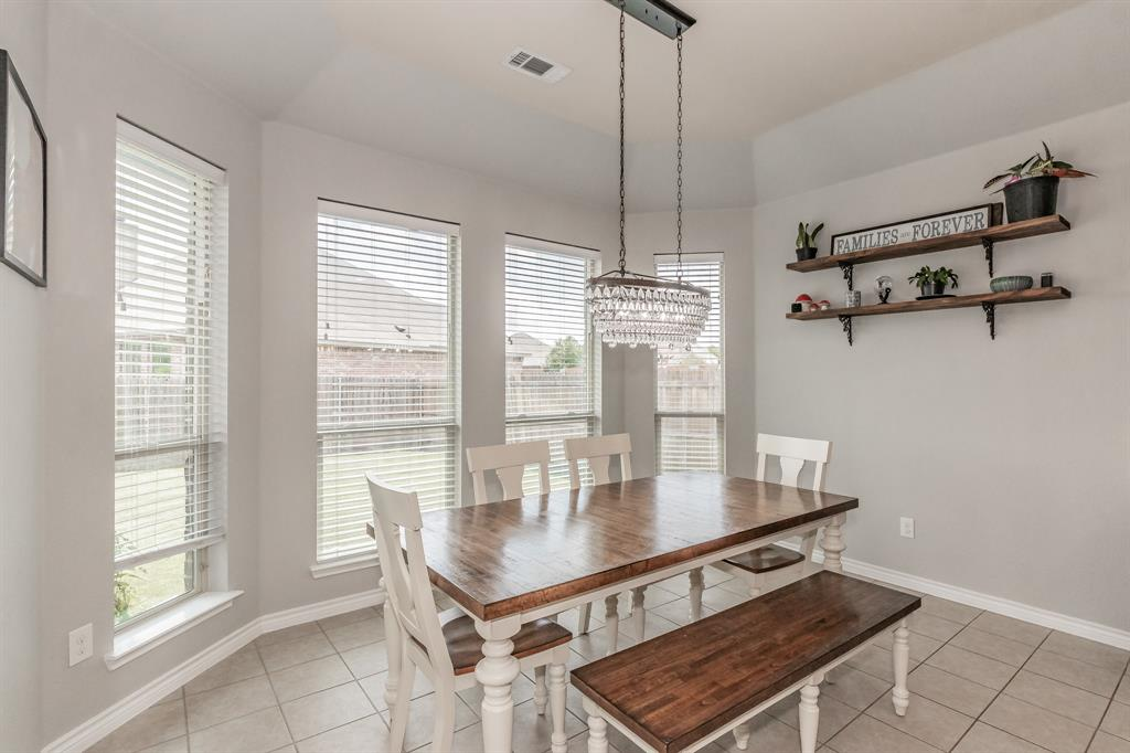 1204 Lantana  Lane, Burleson, Texas 76028 - acquisto real estate best listing agent in the nation shana acquisto estate realtor