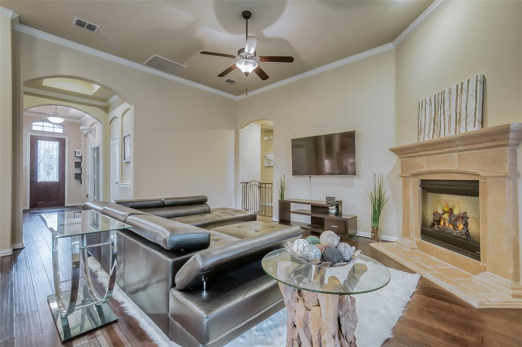 9822 Amberwoods  Lane, Frisco, Texas 75035 - acquisto real estate best photo company frisco 3d listings