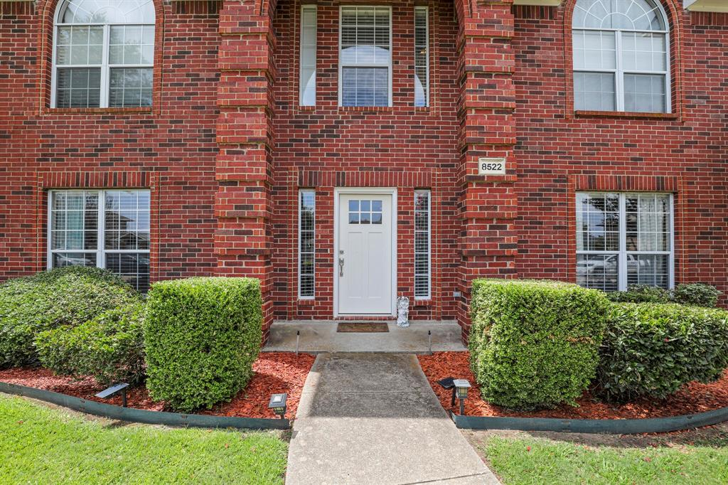 8522 Coventry  Drive, Rowlett, Texas 75089 - acquisto real estate best flower mound realtor jody daley lake highalands agent of the year