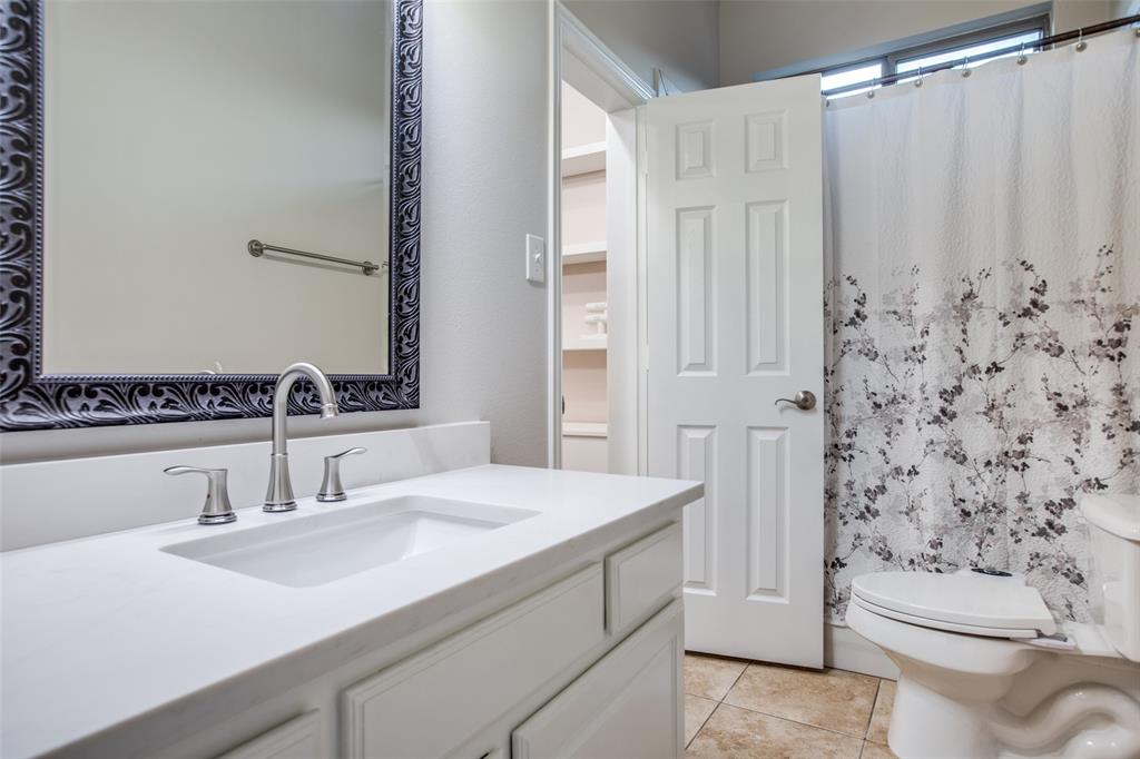 842 Mustang Ridge  Drive, Murphy, Texas 75094 - acquisto real estate best realtor westlake susan cancemi kind realtor of the year