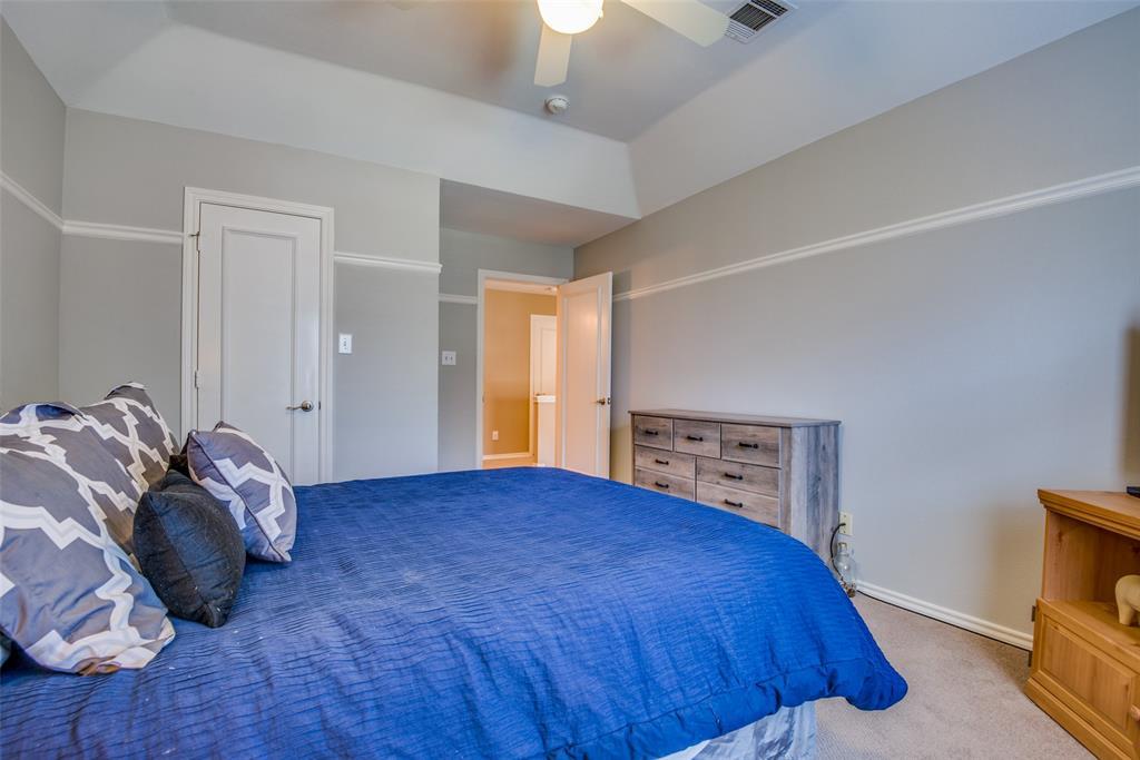 2221 Cristina  Circle, Carrollton, Texas 75006 - acquisto real estate best realtor westlake susan cancemi kind realtor of the year