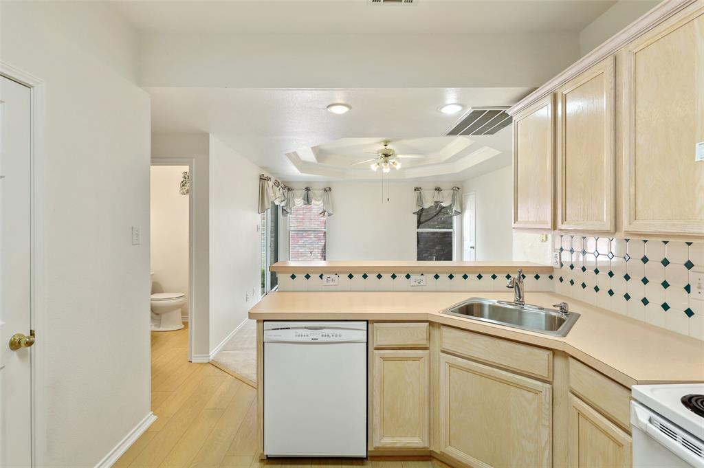 4105 Elmhill  Drive, Plano, Texas 75024 - acquisto real estate best luxury buyers agent in texas shana acquisto inheritance realtor