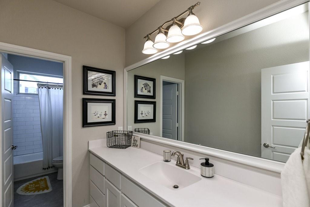 7901 KATHY ANN  Court, Arlington, Texas 76001 - acquisto real estate best listing photos hannah ewing mckinney real estate expert