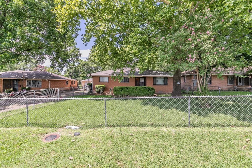 4341 Kolloch  Drive, Dallas, Texas 75216 - acquisto real estate best relocation company in america katy mcgillen